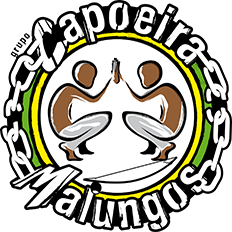 Grupo Capoeira Malungos