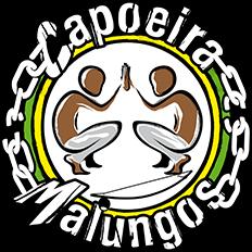Grupo Capoeira Malungos
