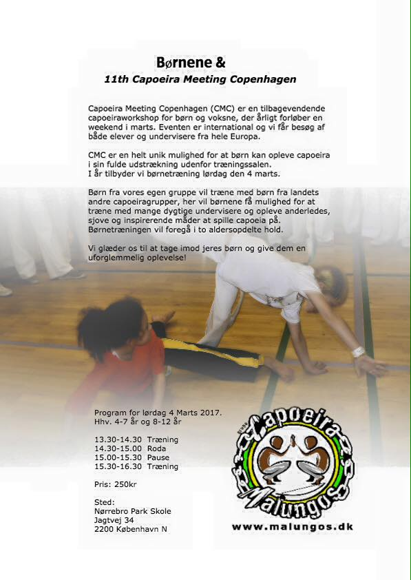 CMC_børnetræning
