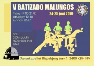 Batizado_2016